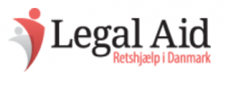 Legal Aid – Retshjælp i Danmark
